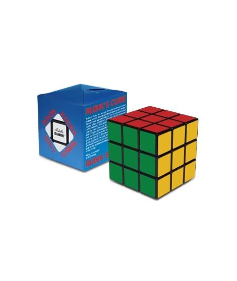 Rubikova kocka 3