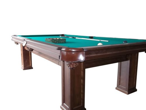 Biliardový stôl Square 8ft