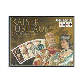 Kanasta Kaiser