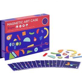Magnetická kazeta Kreatív