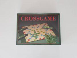 Crossgame
