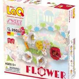 Flower Sweet Collection