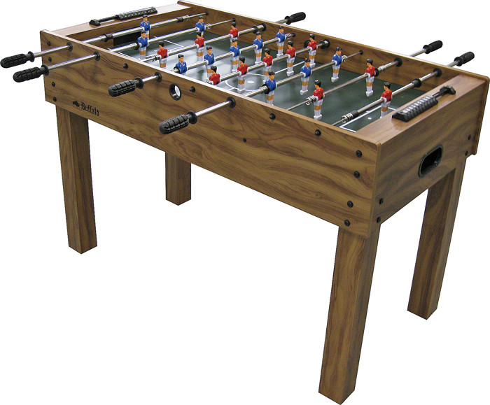 Shoot futbalový stôl