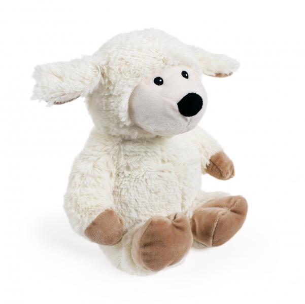 Hrejivá ovečka