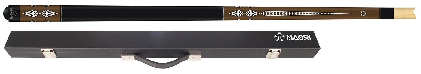 Tágo karambol Maori set