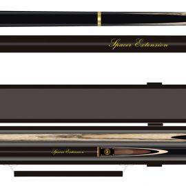 Buffalo Snooker 3/4 Premium Pack
