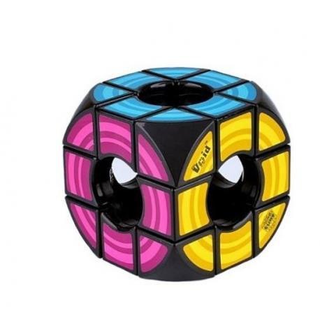 Hlavolam Rubik Void Rubikova kocka