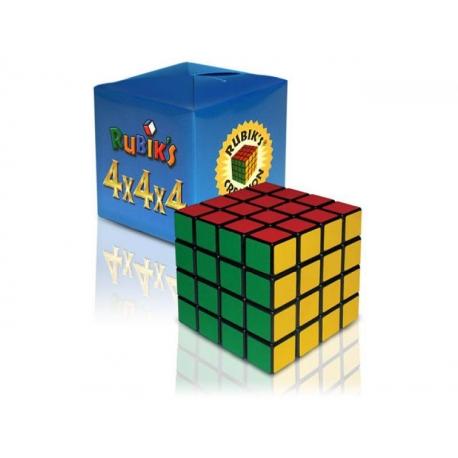Hlavolam Rubikova kocka 4x4x4 originál