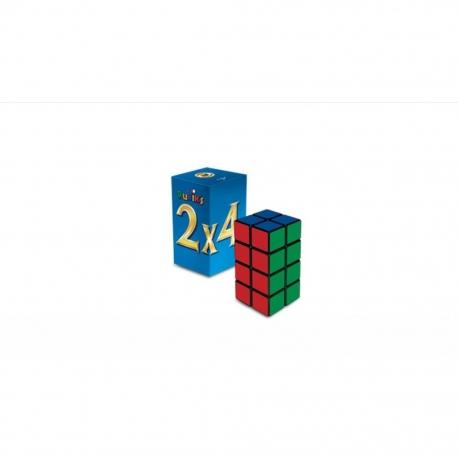 Hlavolam Rubikova veža