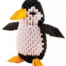 M Tučniak