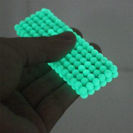 Neocube Glow Exclusive