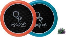 Ogo šport frisbee