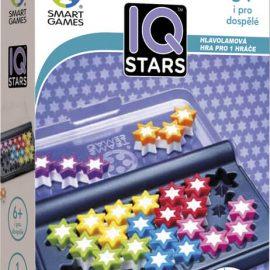 Smart IQ Stars