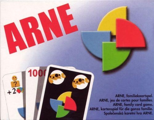 Arne-kartova-spolocenska-hra