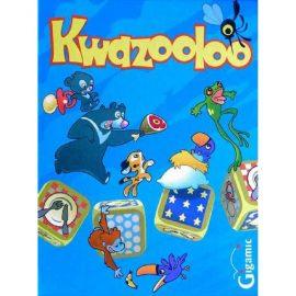 Kwazooloo