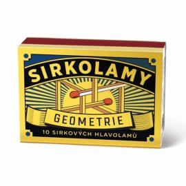 Geometrie – Sirkolamy