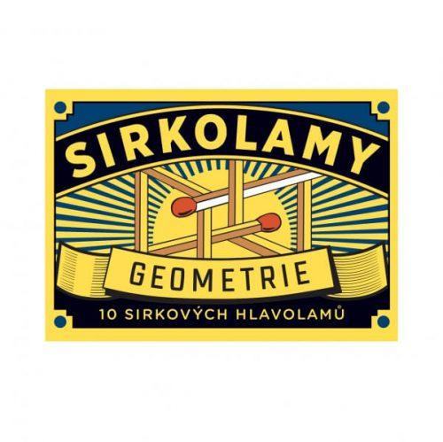 Geometrie-sirkolamy-hlavolamy-rebusy