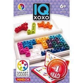 Smart IQ XOXO