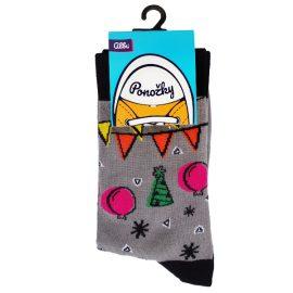 Ponožky Párty