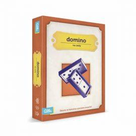 Domino na cesty