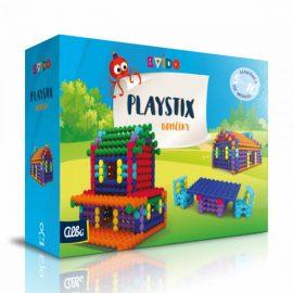 Playstix Domčeky