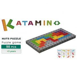 Katamino Smartblock