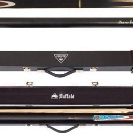 Tágo Snooker Buffalo Platinum