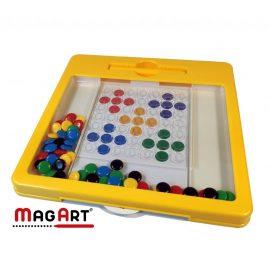 Magnetická tabuľka MagArt mini