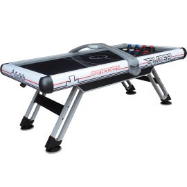 Air hockey Buffalo Glider 7ft