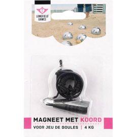 Magnet na petanque