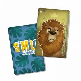 Similo Safari
