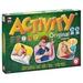 Activity originál 2