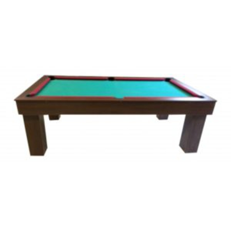 Biliardový stôl Klasik 7ft